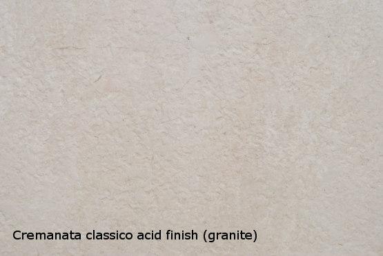 cremanata-classico-acid-finish-granite