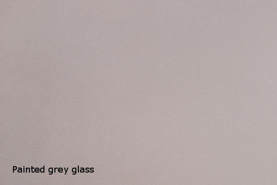 painted-grey-glass