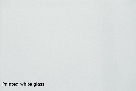 painted-white-glass