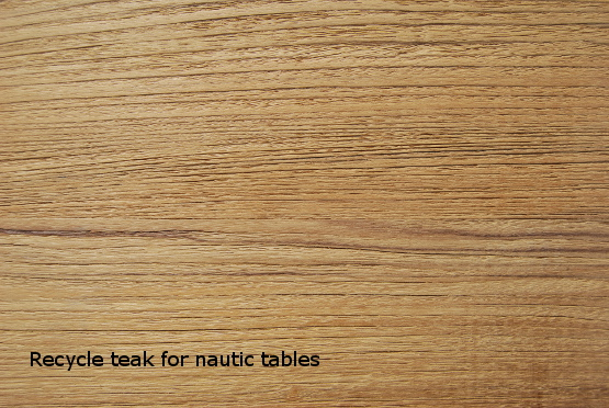 recycle-teak-for-nautic-tables