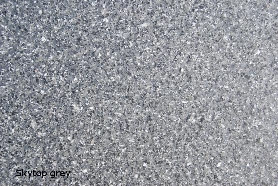 skytop-grey