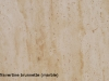 travertine-brunnette-marble
