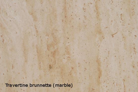 travertine-brunnette-marble